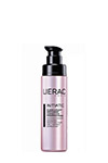 Lierac Initiatic Energizing Smoothing Fluid - Lierac флюид против первых морщин